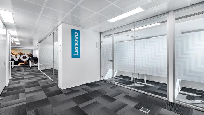 lenovo-barcelona-office-design-8