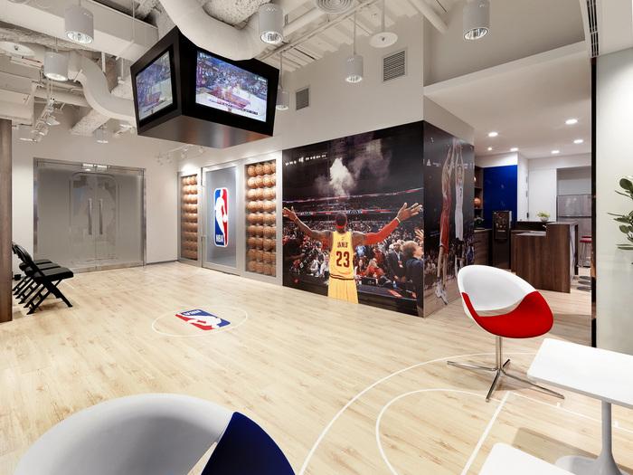 nba-taiwan-office-design-4