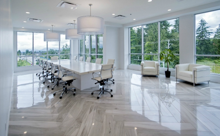 newmark-group-office-design-3