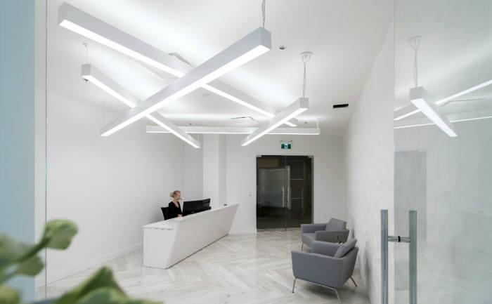 newmark-group-office-design-6