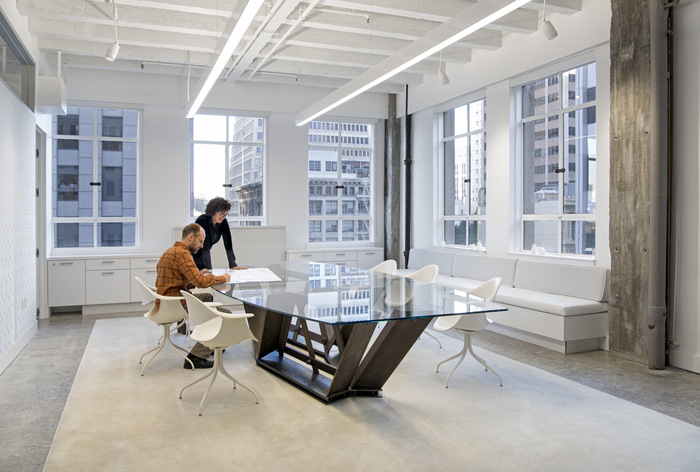 nichols-booth-office-design-4