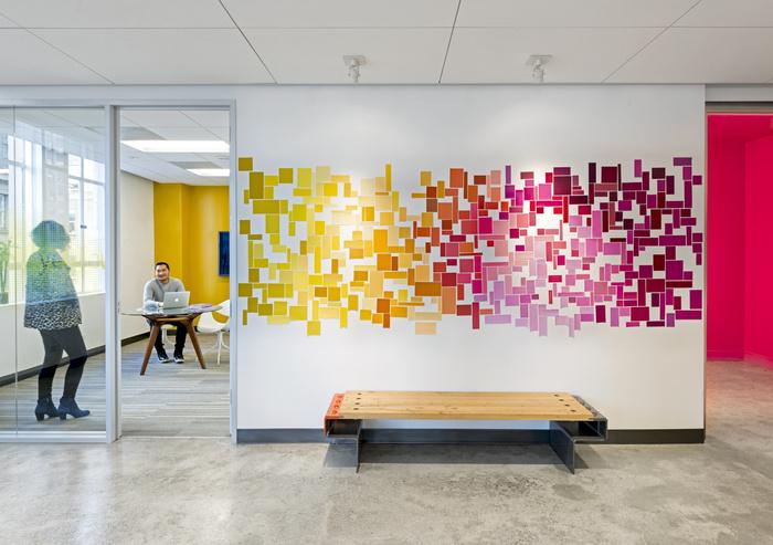 nichols-booth-office-design-5