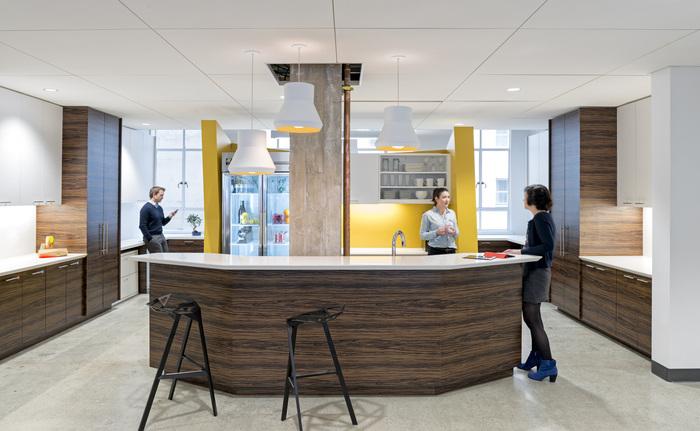 nichols-booth-office-design-7