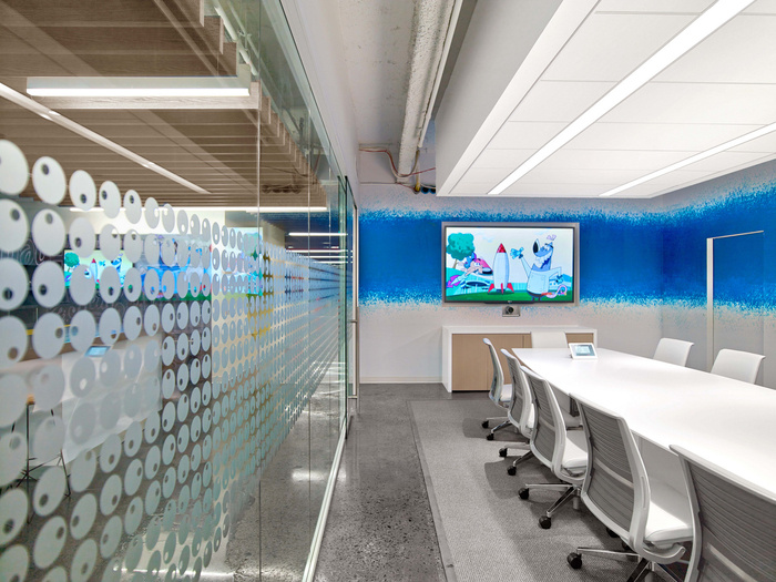 nickelodeon-office-design-2