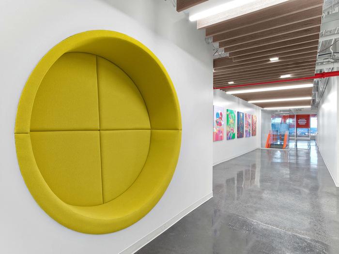 nickelodeon-office-design-4
