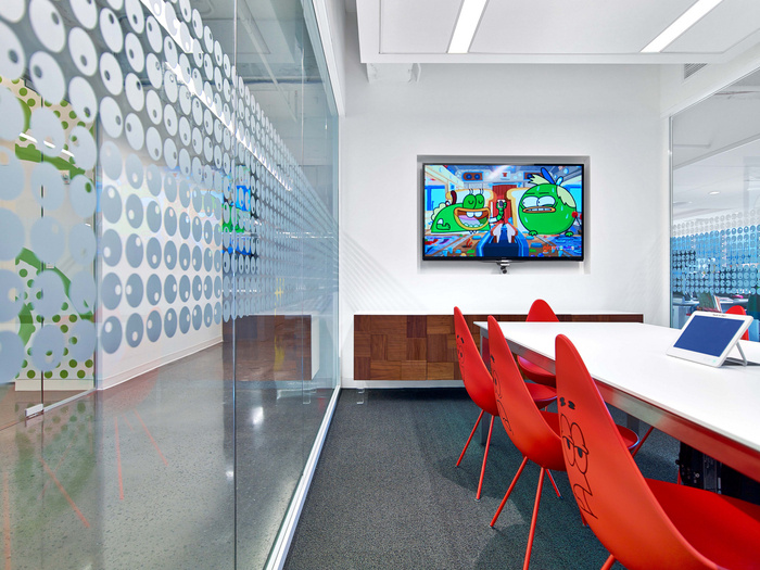 nickelodeon-office-design-7