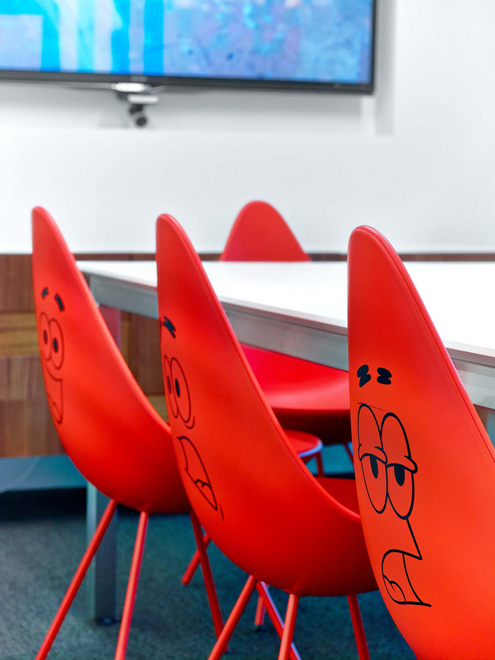nickelodeon-office-design-8