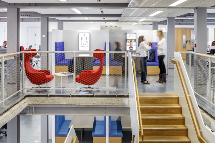 ogilvy-london-office-design-15