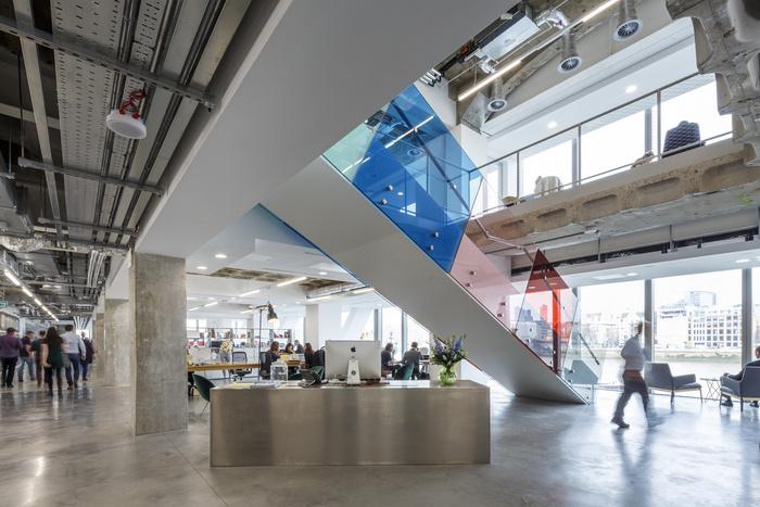 ogilvy-london-office-design-2