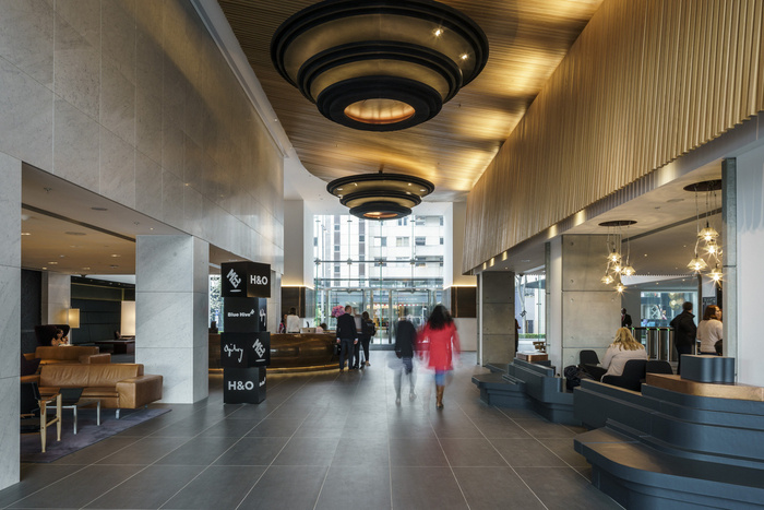 ogilvy-london-office-design-6