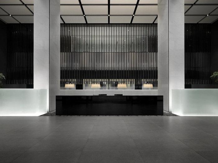 opple-lighting-office-design-14