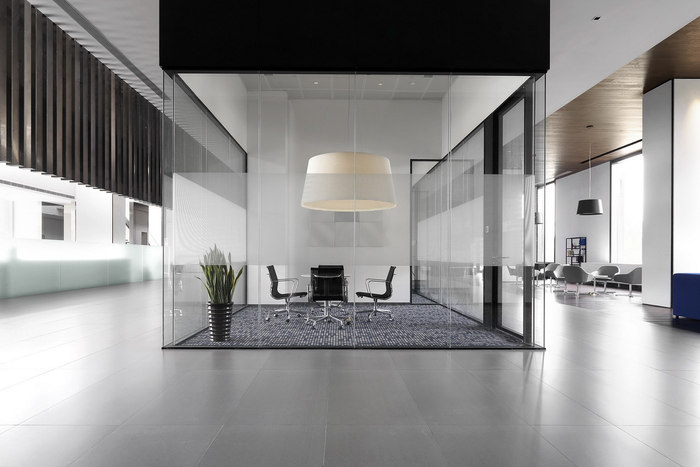opple-lighting-office-design-2