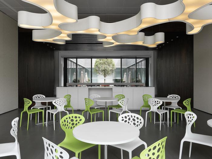 opple-lighting-office-design-6