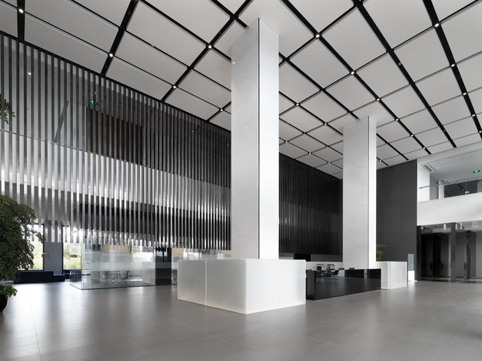 opple-lighting-office-design-9