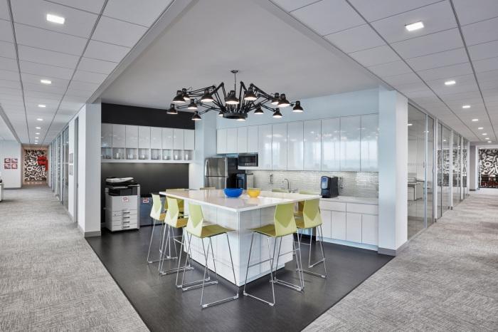 padillacrt-office-design-4