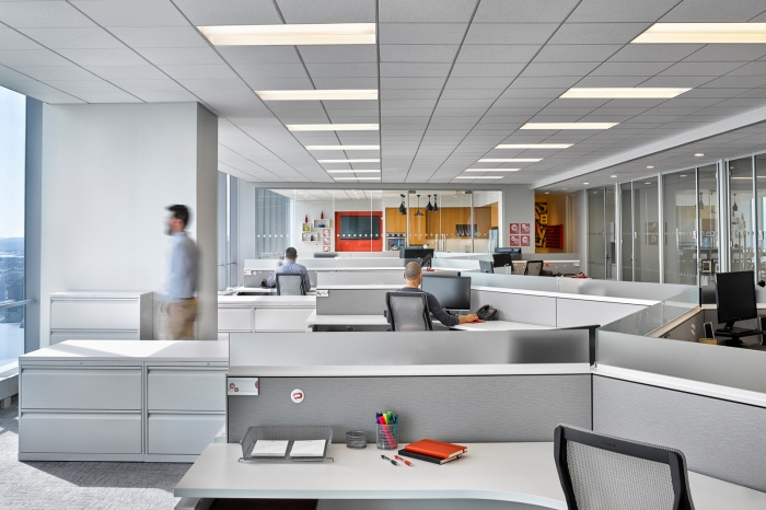 padillacrt-office-design-5