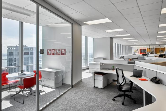 padillacrt-office-design-6