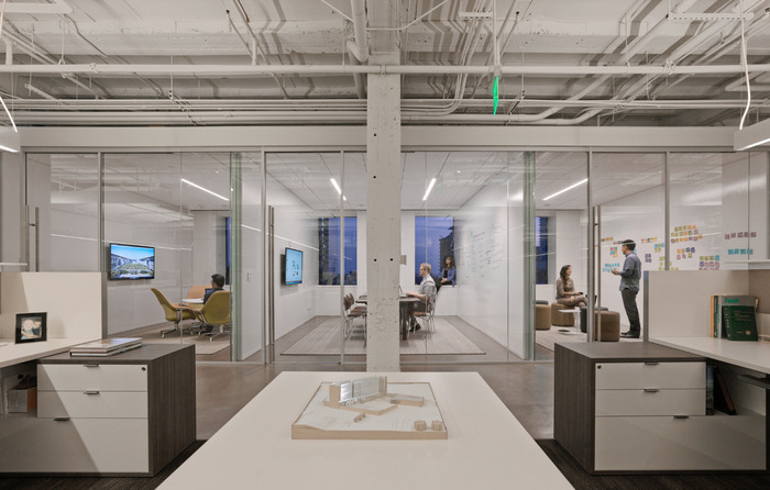 perkins-will-office-design-5