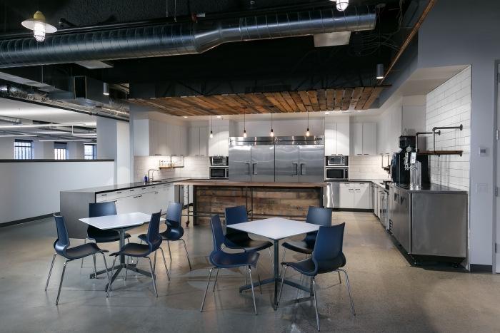 pitchbook-office-design-3