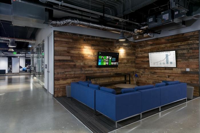 pitchbook-office-design-9