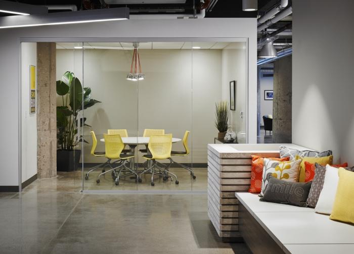 sandbox-industries-office-design-3