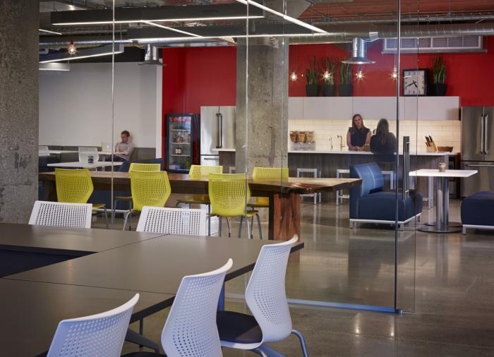 sandbox-industries-office-design-5