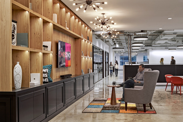 sonos-office-design-3