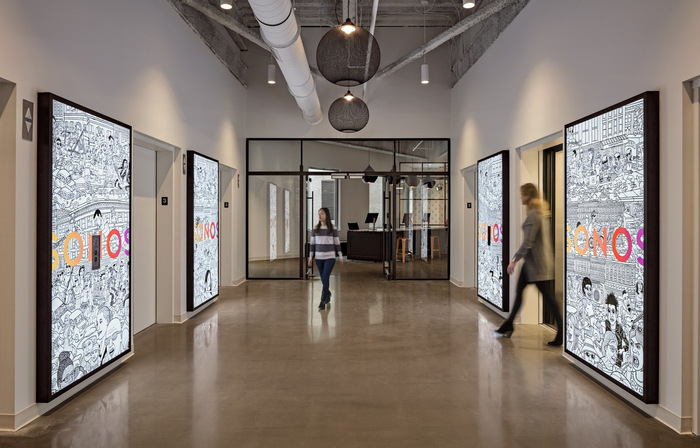 sonos-office-design-4