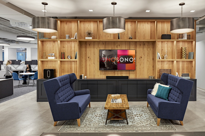 sonos-office-design-6