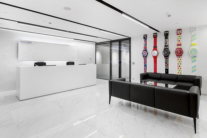 swatch-office-design-1