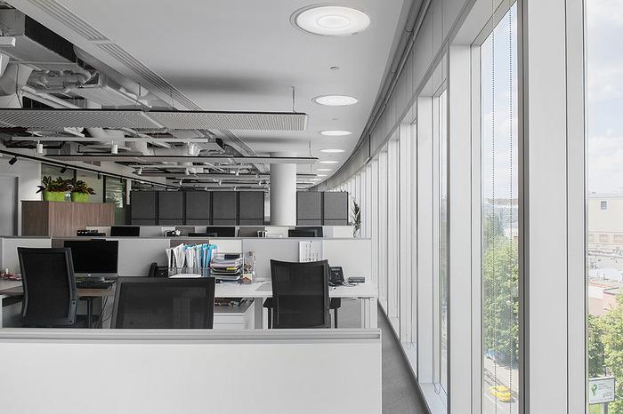 swatch-office-design-10