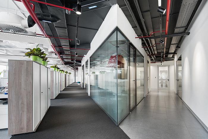 swatch-office-design-11