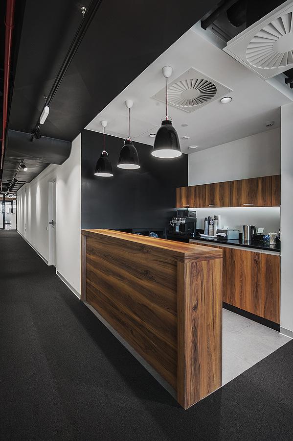swatch-office-design-15