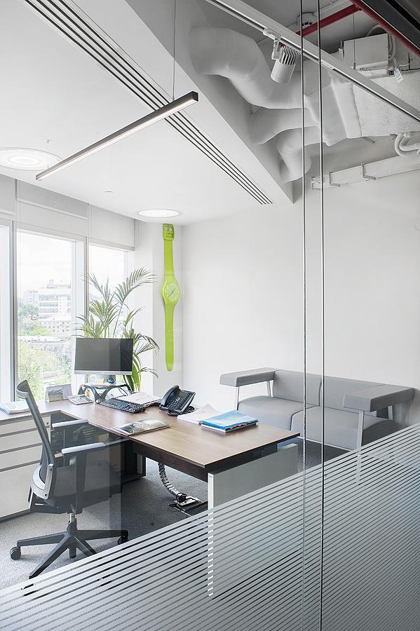 swatch-office-design-17