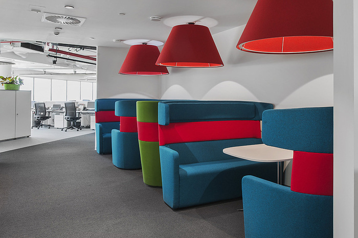 swatch-office-design-19
