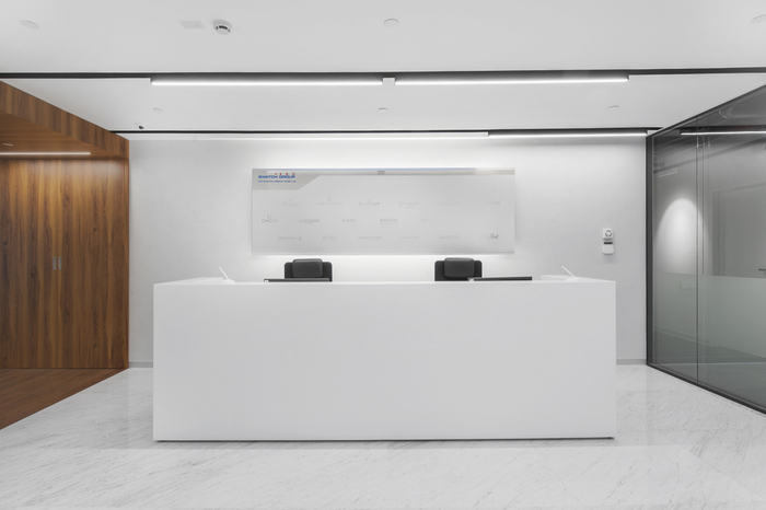 swatch-office-design-2
