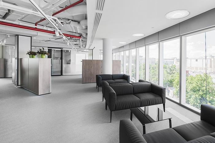 swatch-office-design-20