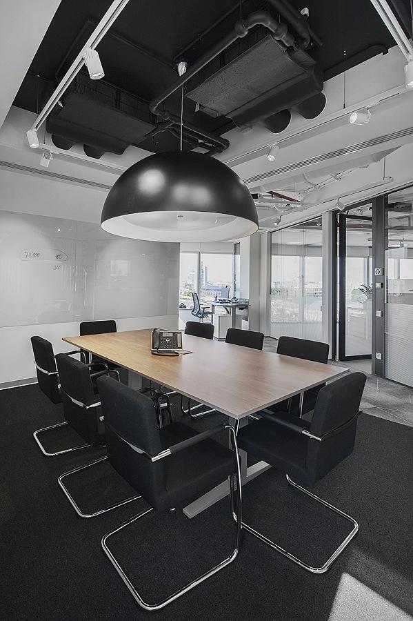 swatch-office-design-22