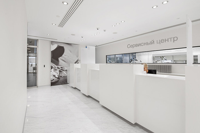 swatch-office-design-4