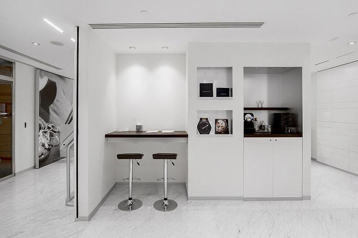 swatch-office-design-6