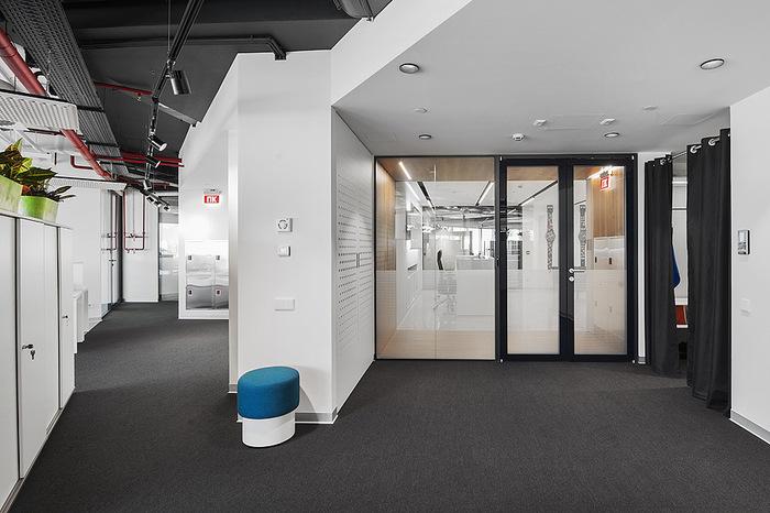 swatch-office-design-7