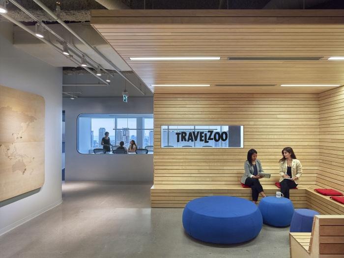travelzoo-office-design-1
