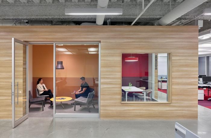 travelzoo-office-design-13