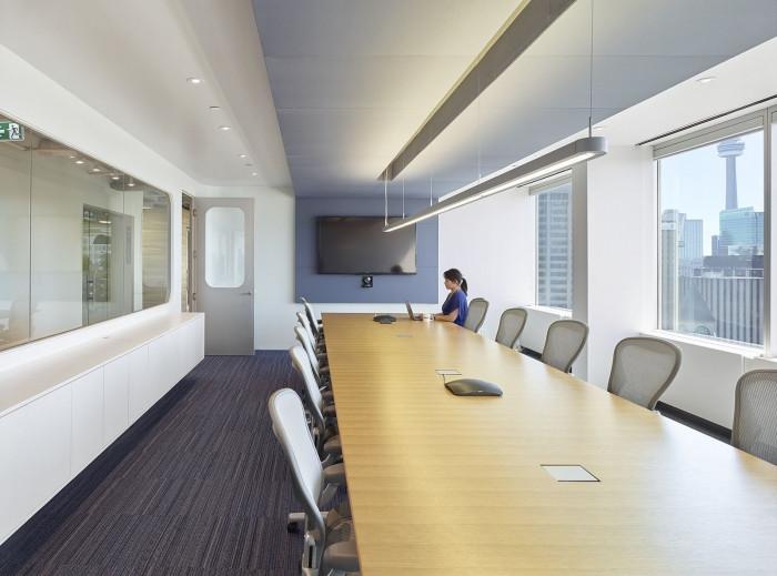 travelzoo-office-design-4