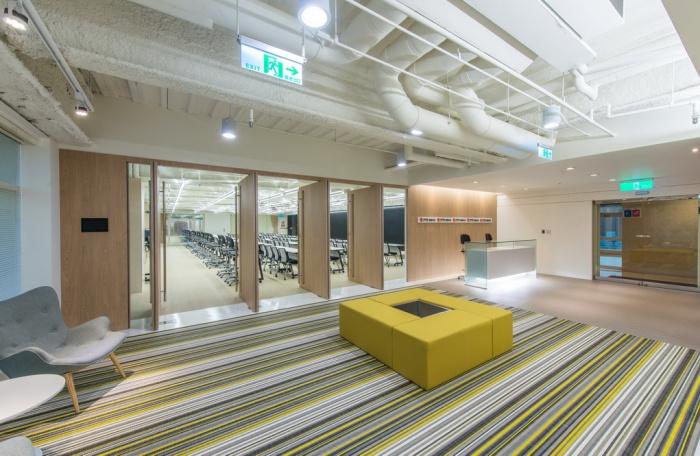 trend-micro-office-design-2