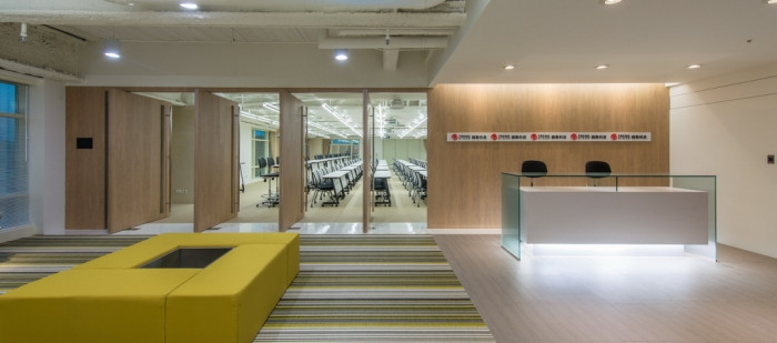 trend-micro-office-design-5