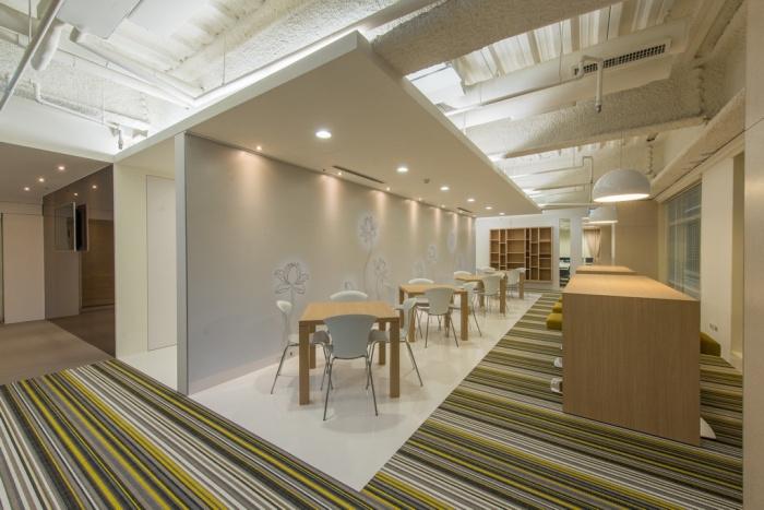 trend-micro-office-design-6
