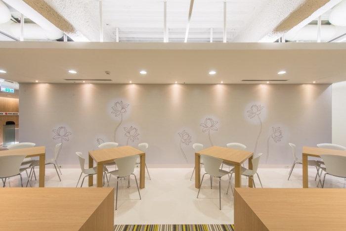 trend-micro-office-design-7