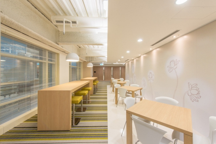 trend-micro-office-design-8