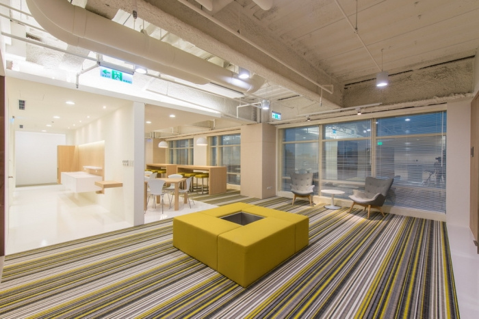 trend-micro-office-design-9